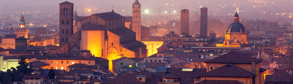 BookTaxBologna delivers high quality premium sevices in Bologna